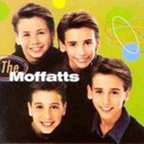 Moffatts, The