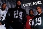 Outlawz, The
