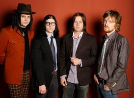 Raconteurs, The