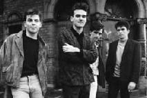 Smiths, The