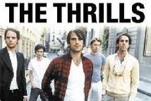 Thrills, The