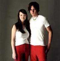 White Stripes, The
