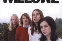 Willowz, The