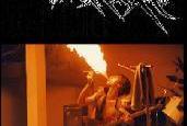 Tork Ran