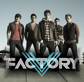 VFactory