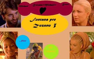 Fontána pro Zuzanu 3