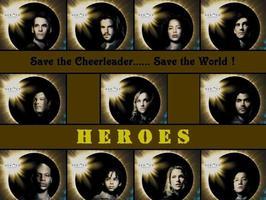 Hrdinové