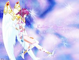 Kaleido Stage
