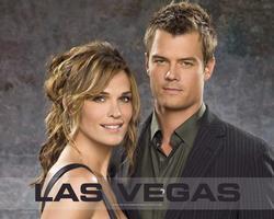 Las Vegas: Kasino