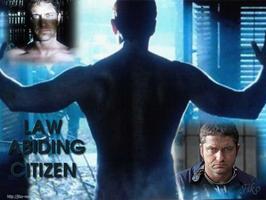 Ctihodný občan