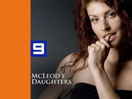 McLeodovy dcery (TV)