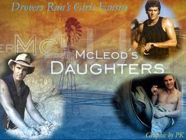 McLeodovy dcery