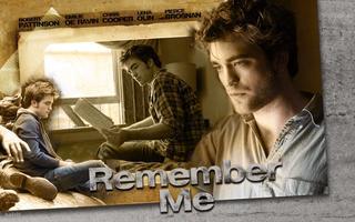 Nezapomeň na mě