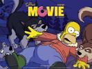 Simpsonovi