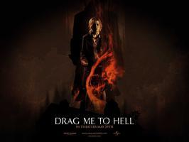Stáhni mě do pekla