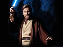 Star Wars : Epizoda III - Pomsta Sithů