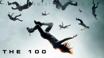 100, The