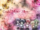 Tokyo Mew Mew