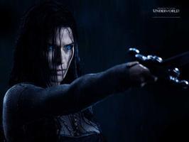 Underworld: Vzpoura Lykanů