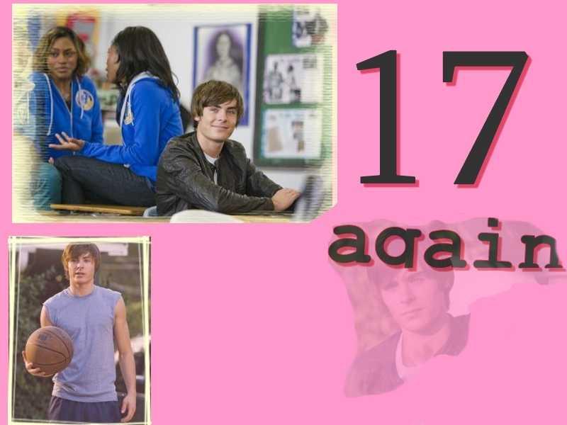 Znovu 17