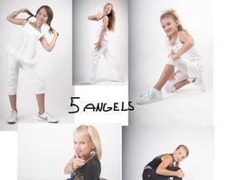 5Angels