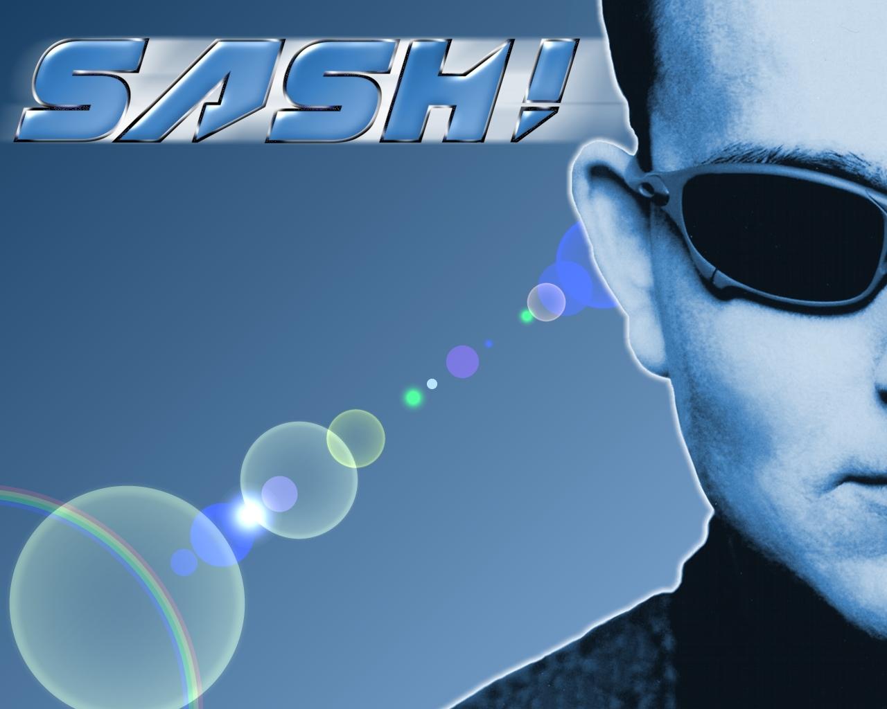 Sash!