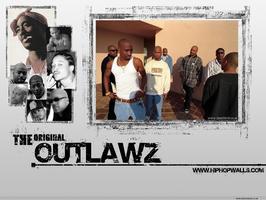 Outlawz, The