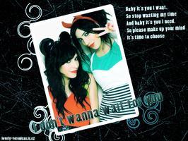 Veronicas, The
