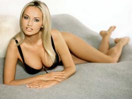 Adriana Sklenaříková