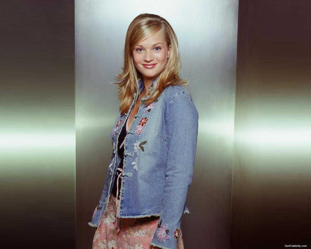 A J Cook 2000 Switchsecuritycompanies