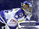Alexandr Hylák