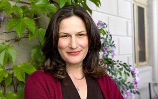 Anna Gasteyer