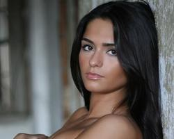 Antoinette Kalaj