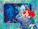 Ariel Disney