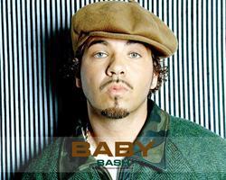 Baby Bash