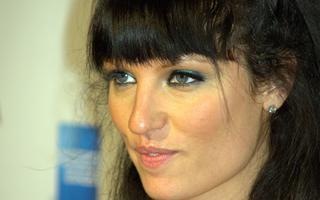 Camille Solari