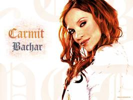 Carmit Bachar