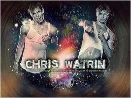 Christoph Watrin