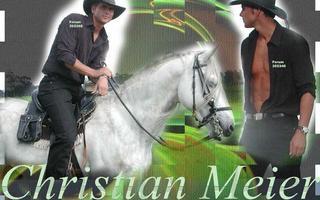 Christian Meier