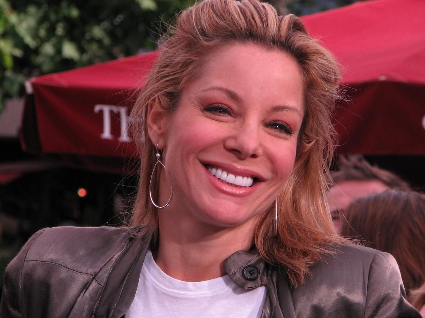 Denise Faye