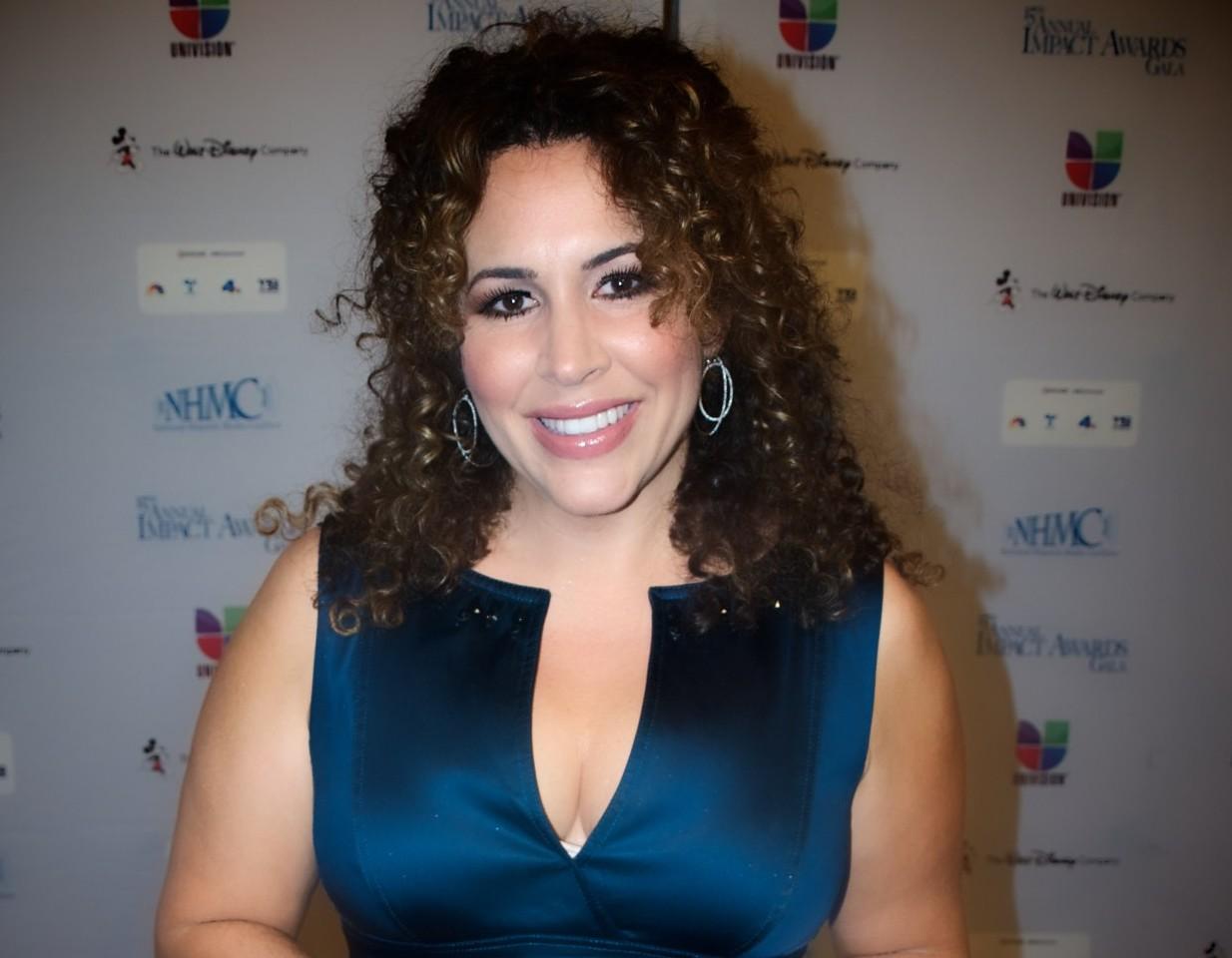 Diana-Maria Riva