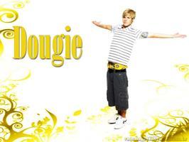Dougie Poynter