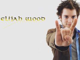 Elijah Wood