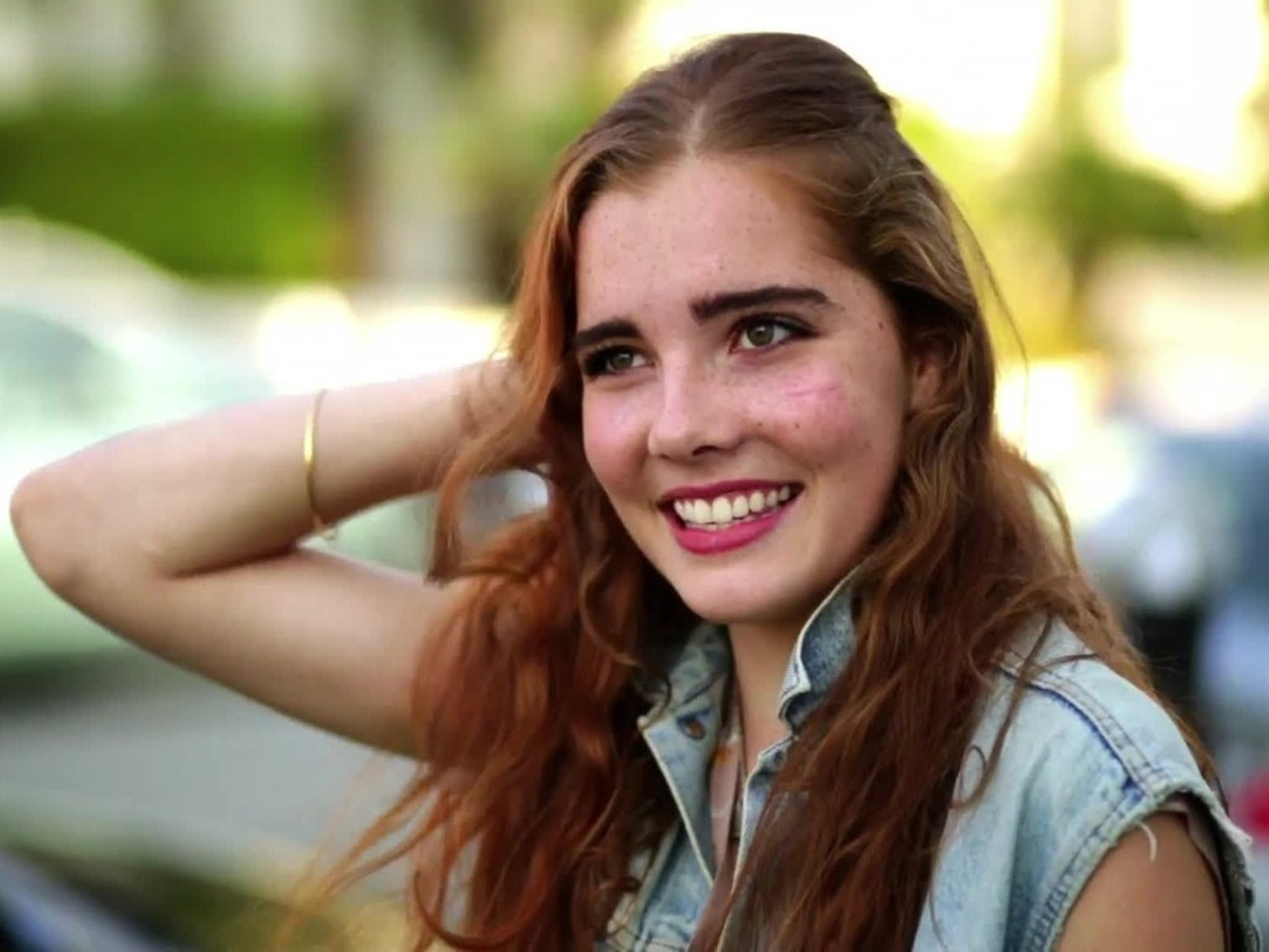 Elise Eberle