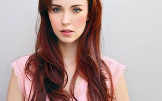Elyse Levesque