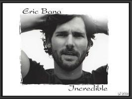 Eric Bana