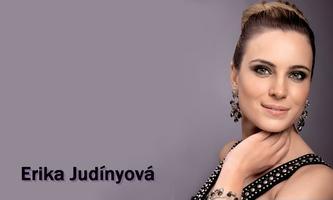 Erika Judínyová