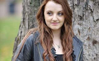 Evanna Lynch