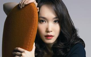 Fann Wong