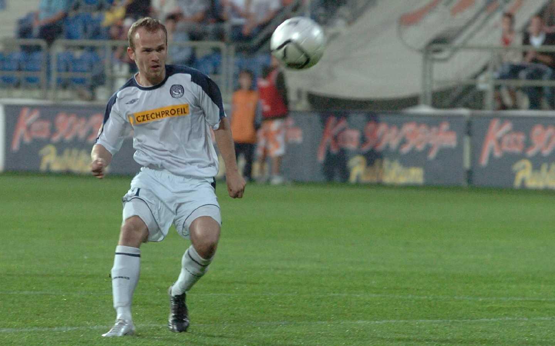 Filip Racko